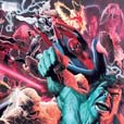 I personaggi principali del Marvel Universe visti da Alex Ross