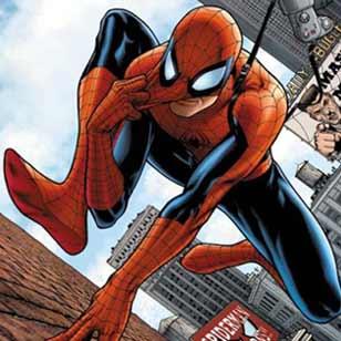 Brand New Day: un nuovo inizio per Spider-Man