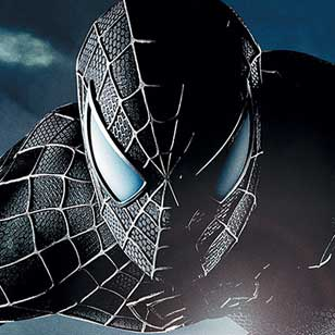 Spider-Man 3 batte ogni record di incassi